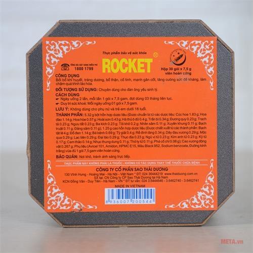 hop rocket cho nam gioi hop 30 goi 2