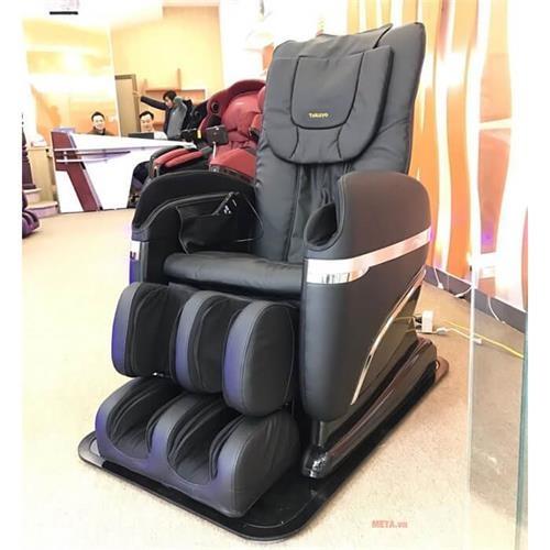 ghe massage toan than tokuyo tc 366 anh2