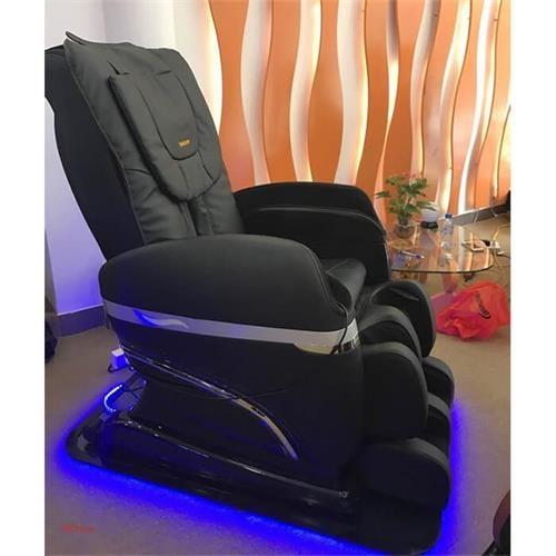 ghe massage toan than tokuyo tc 366 anh7