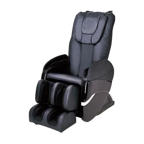 ghe massage toan than tokuyo tc 366