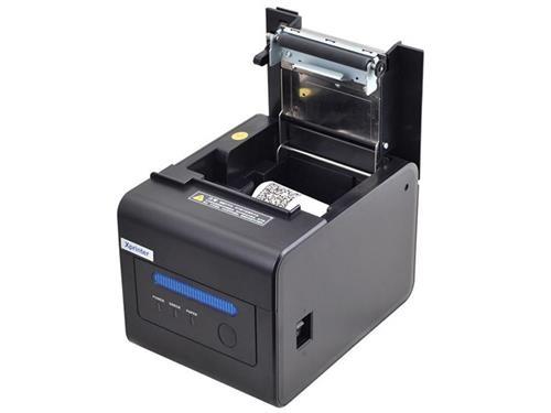 may in hoa don xprinter xp c300 xp c300h to