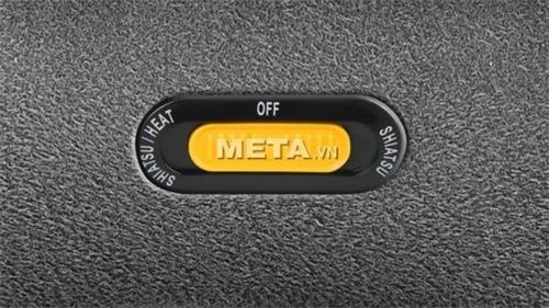 Medisana MPF 3