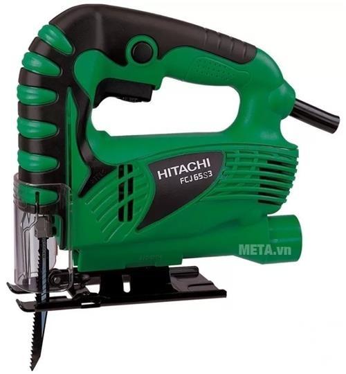 may cua long Hitachi FCJ65S3