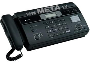 Máy Fax Panasonic KX-FT 987CX