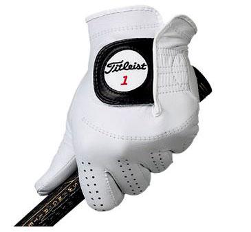 Găng tay golf Titleist Players 6125-HP