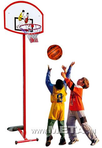 Hình ảnh trụ bóng rổ thiếu niên 801810