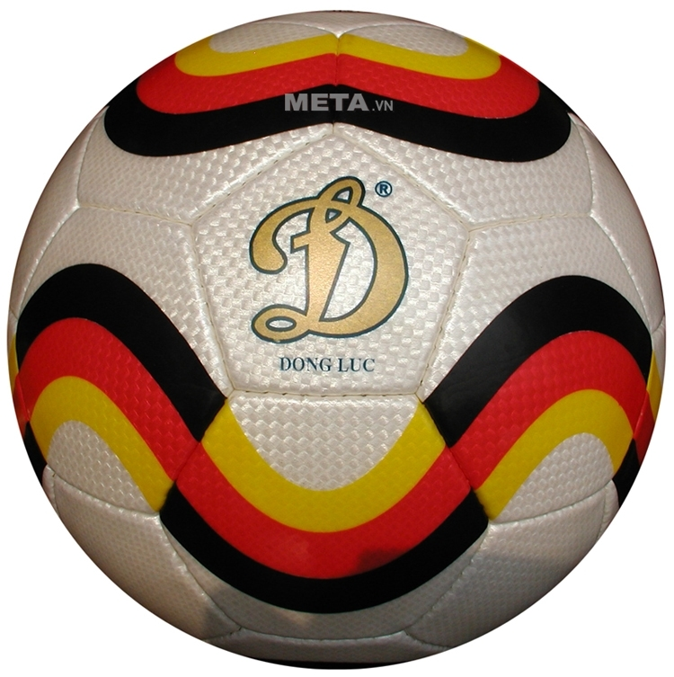 Hình ảnh quả bóng đá cờ Đức UCV3.49