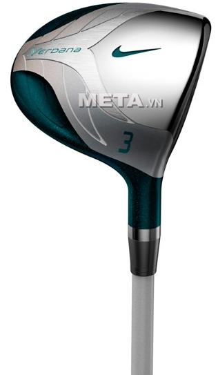 Bộ gậy golf fullset nữ Nike Verdana