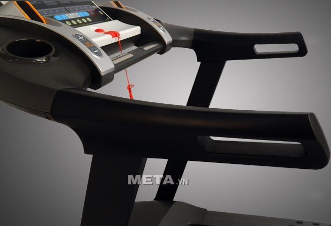 Máy chạy điện cao cấp MHT-1460
