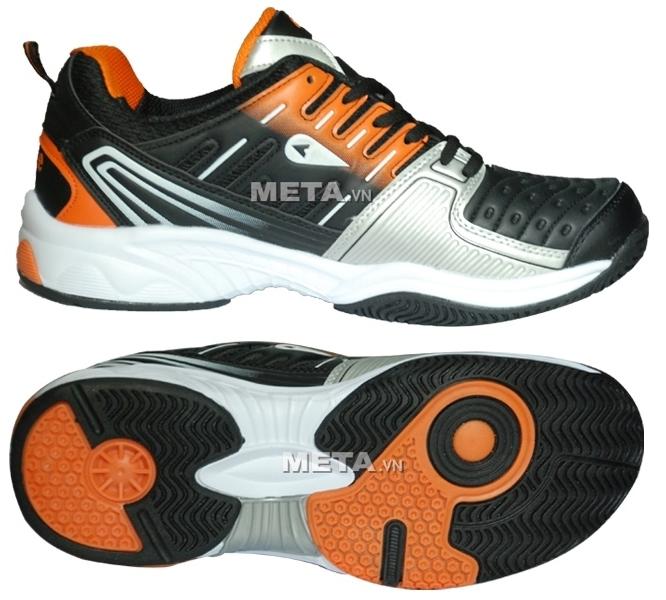 Giầy tennis nam Mitre MT-002