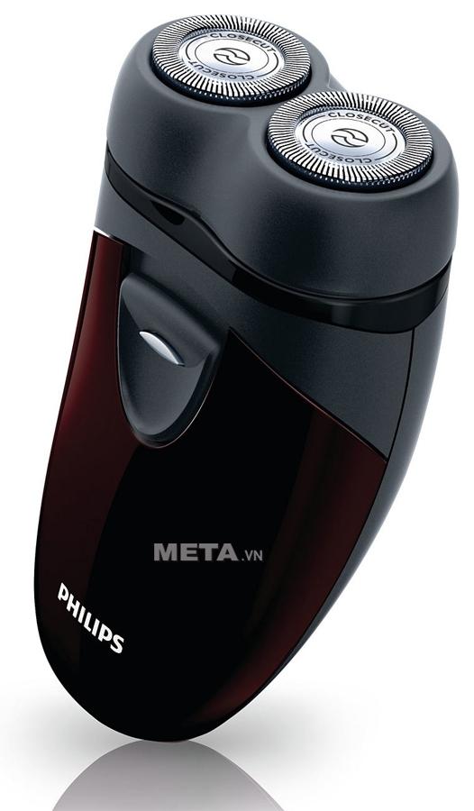 Máy cạo râu Philips PQ206