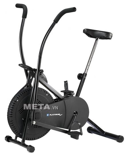 Xe đạp liên hoàn tại chỗ AL-650