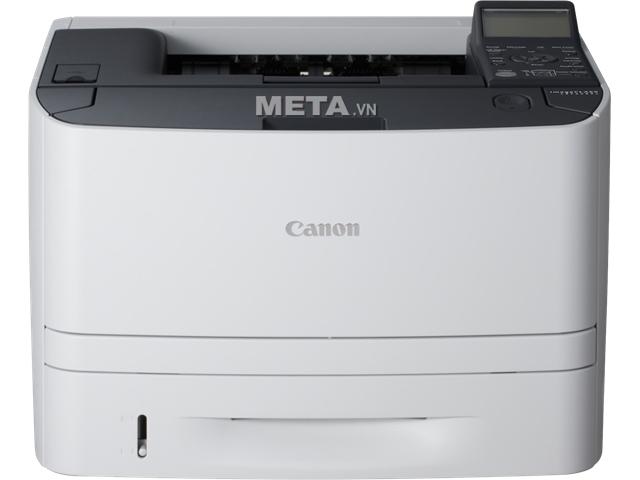 Máy in Canon Laser LBP6680x