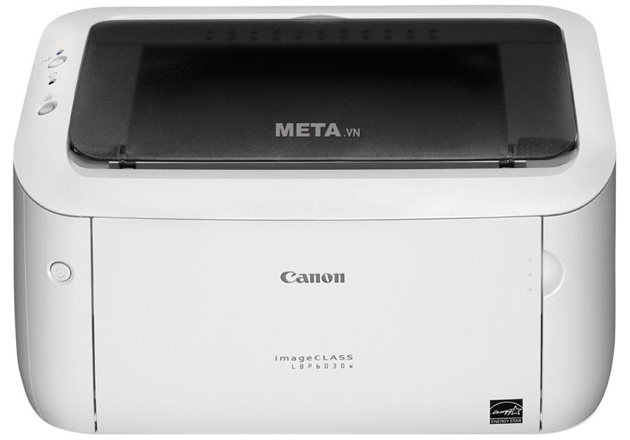 Máy in Canon Laser LBP6030w (in A4, wifi)