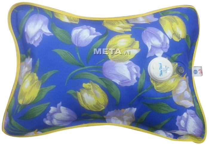 Túi chườm đa năng Thiên Thanh là giải pháp tốt nhất cho mùa đông.