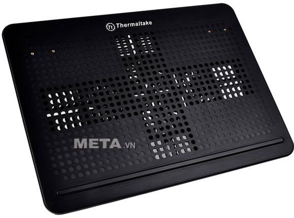 Hình ảnh đế làm mát Laptop Thermaltake Always Cool CLN0030
