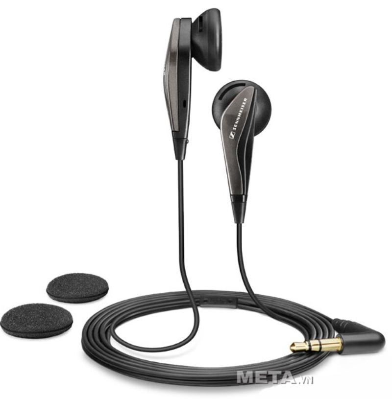 Tai nghe Sennheiser MX 375