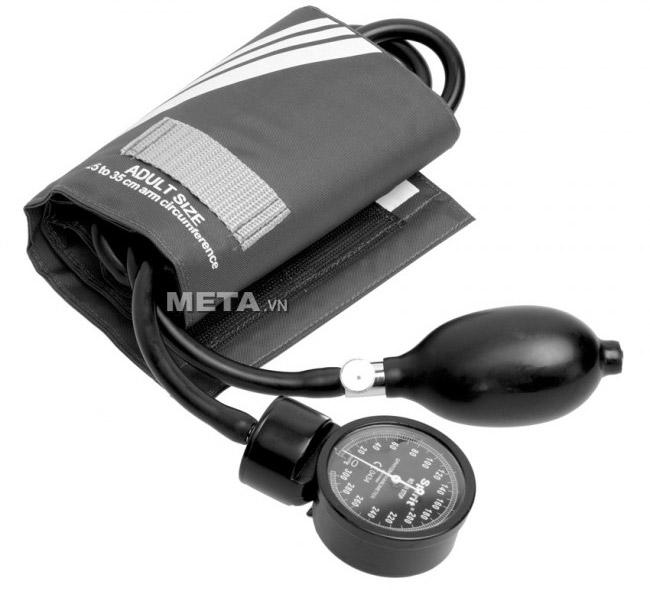Máy đo huyết áp cơ CK-110 thích hợp sử dụng tại các phòng khám bệnh