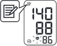 Cách sử dụng máy đo huyết áp bắp tay Omron Hem 7120