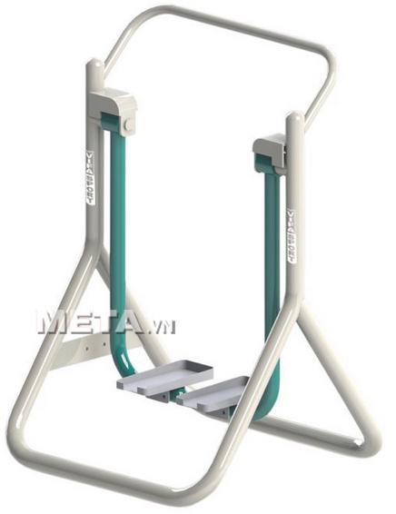 Dụng cụ tập đi bộ Vifa 721421 dùng đi bộ trên không ngoài trời