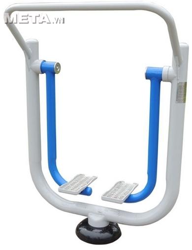 Dụng cụ tập đi bộ Vifa Sport VIFA-711411