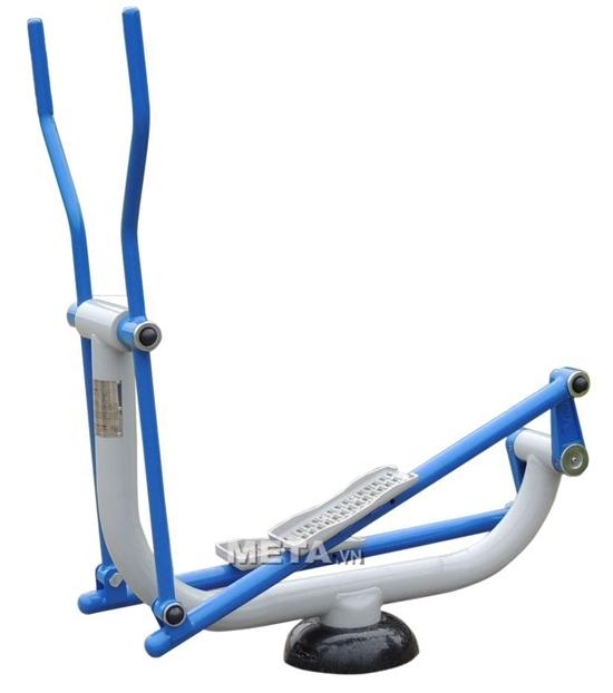 Máy đi bộ lắc tay ngoài trời Vifa Sport VIFA-711511