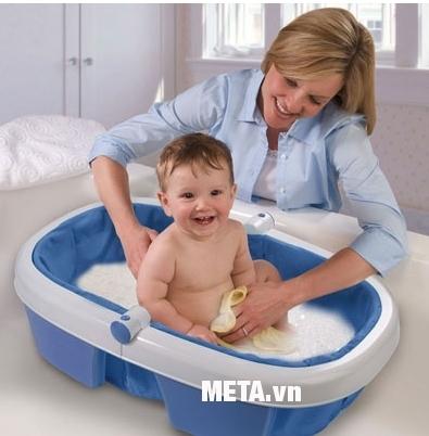 Thoải mái tắm cho bé vào mùa đông với đèn sưởi nhà tắm không chói mắt có điều khiển Heizen HEIT-R