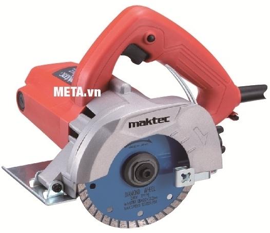 Maktec MT412