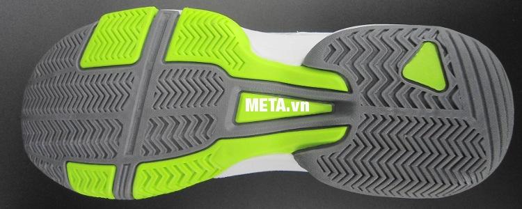 Giầy tennis nam Nexgen NX-4411 đế giầy chắc chắn