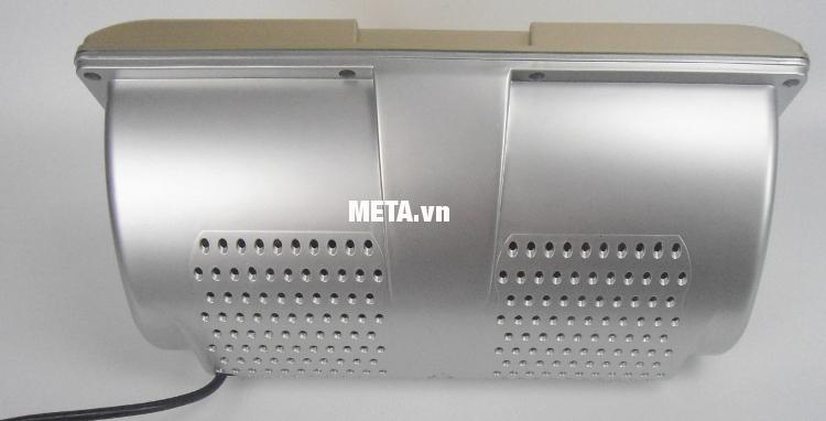 Kottmann K2B-H - Đèn sưởi nhà tắm số 1
