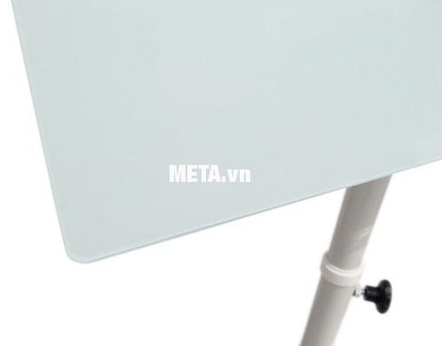 Chốt điều chỉnh độ cao của bảng Flipchart Silicon GFC-555