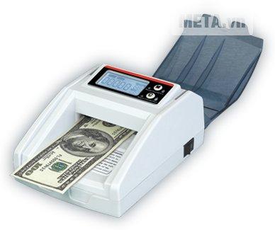 Hình ảnh máy đếm tiền Henry HL-V20
