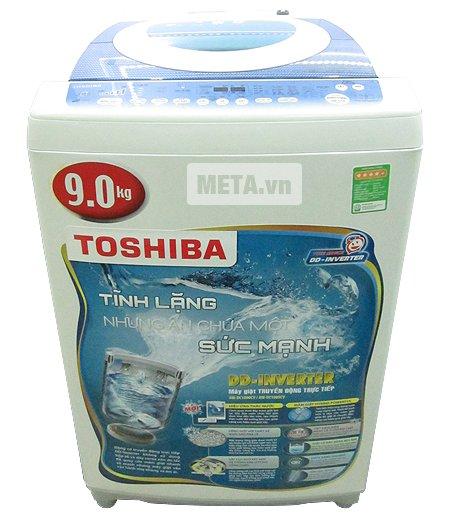 máy giặt toshiba.2