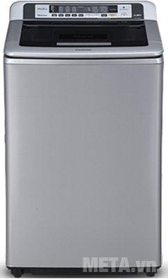 Hình ảnh của máy giặt cửa trên 14 kg Panasonic NA-FS14G3ARV