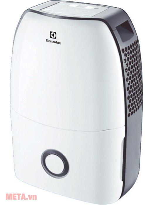 Máy hút ẩm Electrolux EDH12SDAW tiết kiệm điện năng
