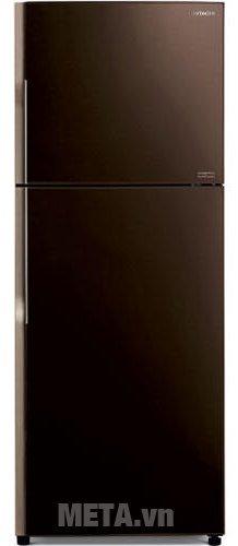 Hình ảnh tủ lạnh 335 lít Hitachi VG400PGV3