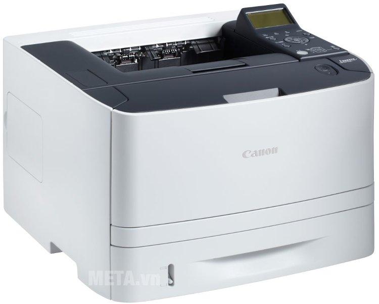 Hình ảnh của máy in Canon LBP 6670DN