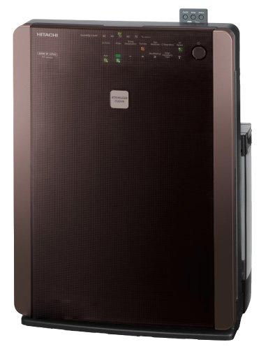 Hình ảnh máy lọc không khí Hitachi EP-A8000