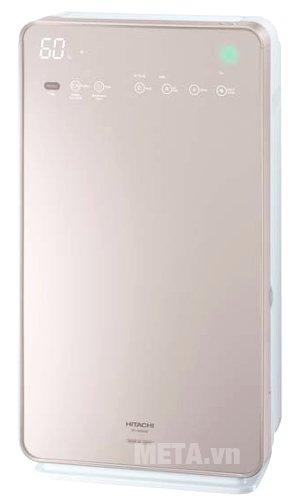 Hình ảnh máy lọc không khí Hitachi EP-A9000