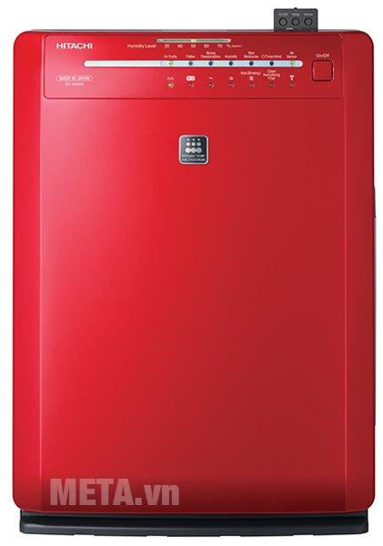 Hình ảnh máy lọc không khí Hitachi EP-A6000