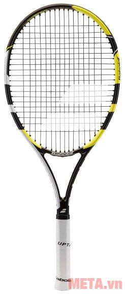 Vợt tennis Babolat Pulsion-105 121175