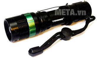 Hình ảnh đèn pin cầm tay TS-691