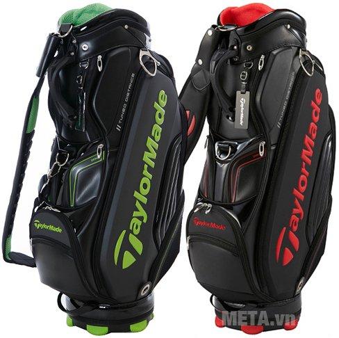 Túi gậy golf