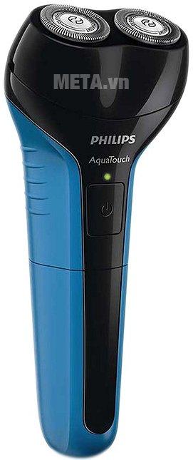 Hình ảnh máy cạo râu Philips AT600