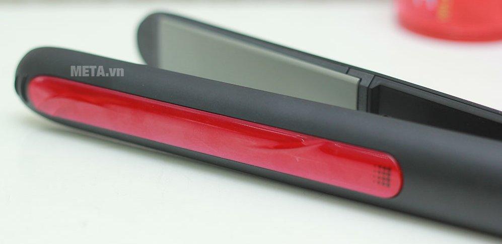 Máy tạo kiểu tóc Panasonic EH-HV20-K645 kích thước nhỏ gọn