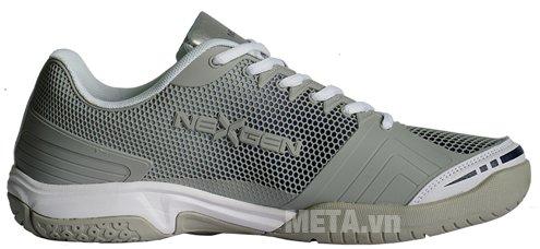 Hình ảnh giày tennis Nexgen NX16187