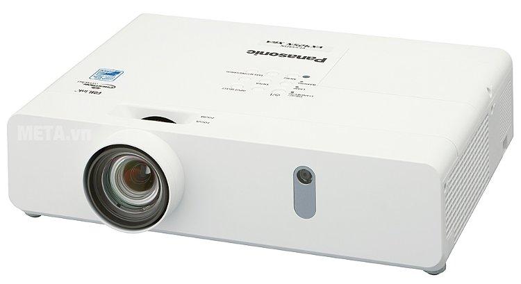 Hình ảnh máy chiếu Panasonic PT-VX420