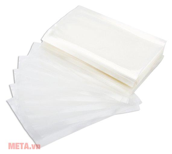 Túi bảo quản thực phẩm Sunhouse SHD0010T có chất liệu cao cấp