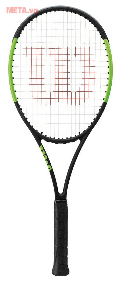 Vợt tennis Wilson Blade 101L TNS FRM 2 WRT7338102