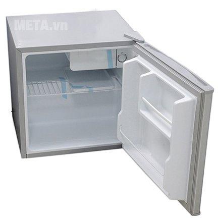 Tủ lạnh Midea HS-65SN 50 lít